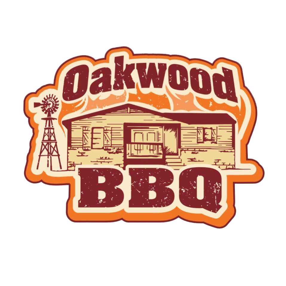 OAKWOOD BBQ & BEER GARDEN - BBQ, CRAFT BEER & LIVE MUSIC